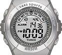 Zegarek męski Timex marathon T5G921 - duże 2