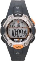 Zegarek damski Timex ironman T5H031 - duże 1