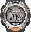 Zegarek damski Timex ironman T5H031 - duże 2