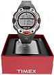 Zegarek damski Timex ironman T5H031 - duże 3