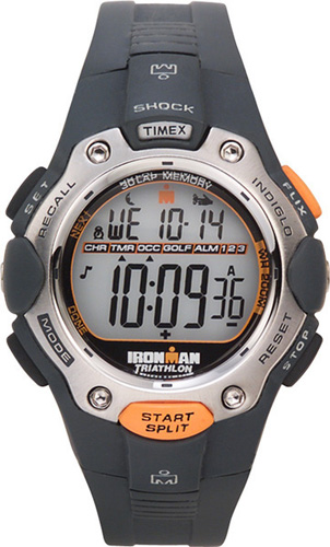 T5H031 - zegarek damski - duże 3