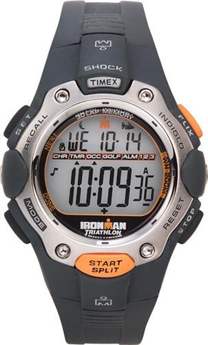 Zegarek Timex T5H031 - duże 1