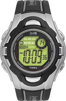 T5H091 - zegarek męski - duże 3