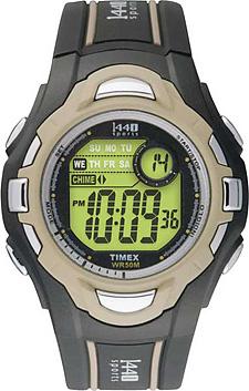 Zegarek Timex T5H111 - duże 1