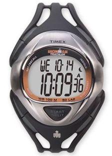 Zegarek Timex Ironman Triathlon - dla dziecka  - duże 3