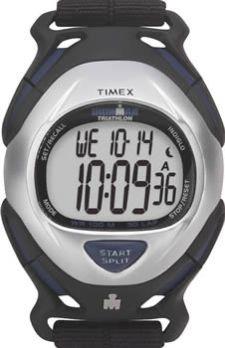Zegarek męski Timex ironman T5H401 - duże 1