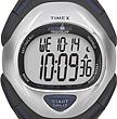 Zegarek męski Timex ironman T5H401 - duże 2