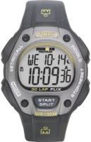 Zegarek męski Timex ironman T5H431 - duże 1