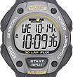 Zegarek męski Timex ironman T5H431 - duże 2