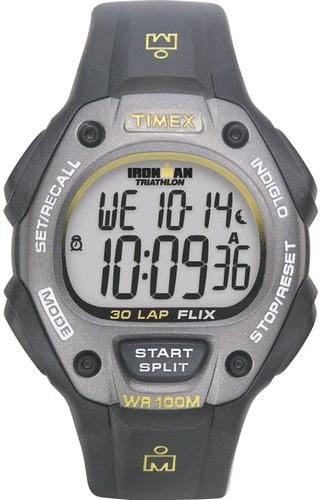 Zegarek Timex T5H431 - duże 1