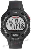 Zegarek męski Timex ironman T5H581 - duże 1