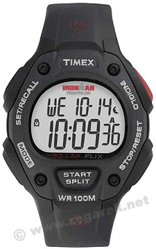 Timex T5H581 Ironman