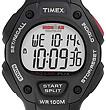 Zegarek męski Timex ironman T5H581 - duże 2