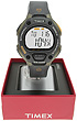 Zegarek męski Timex ironman T5H601 - duże 3