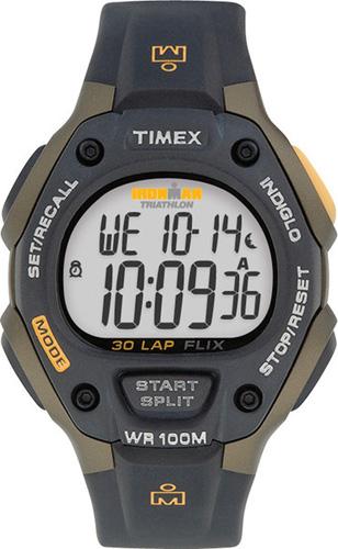 T5H601 - zegarek męski - duże 3