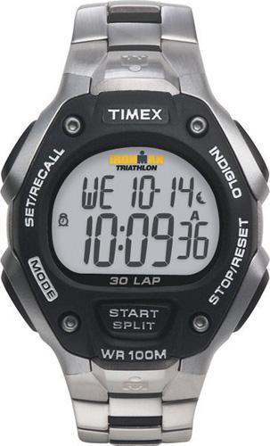 T5H971 - zegarek męski - duże 3
