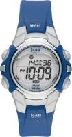 Zegarek damski Timex marathon T5J131 - duże 1