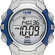 Zegarek damski Timex marathon T5J131 - duże 2