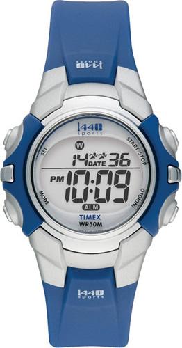 Zegarek Timex T5J131 - duże 1