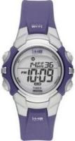 Zegarek damski Timex marathon T5J141 - duże 1