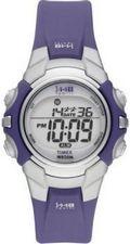 Zegarek Timex T5J141 - duże 1