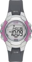 Zegarek damski Timex marathon T5J151 - duże 1