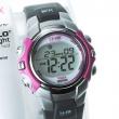 Zegarek damski Timex marathon T5J151 - duże 2