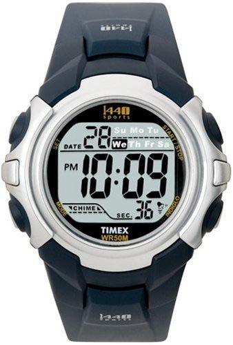 T5J571 - zegarek męski - duże 3
