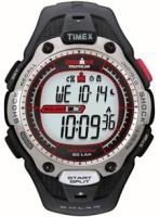 Zegarek męski Timex ironman T5J631 - duże 1