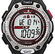 Zegarek męski Timex ironman T5J631 - duże 2