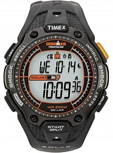 Zegarek męski Timex ironman T5J641 - duże 1