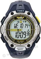 Zegarek męski Timex ironman T5J651 - duże 1