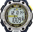 Zegarek męski Timex ironman T5J651 - duże 2
