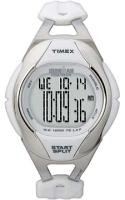 Zegarek damski Timex ironman T5J711 - duże 1