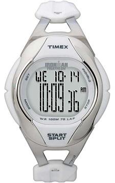 Zegarek Timex T5J711 - duże 1