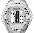 Zegarek damski Timex ironman T5J711 - duże 2