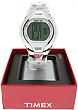 Zegarek damski Timex ironman T5J711 - duże 3