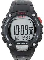 Zegarek męski Timex ironman T5J992 - duże 1