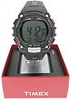 Zegarek męski Timex ironman T5J992 - duże 3