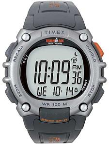 T5J993 - zegarek męski - duże 3