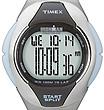 Zegarek damski Timex ironman T5K030 - duże 2