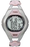 Zegarek damski Timex ironman T5K031 - duże 1