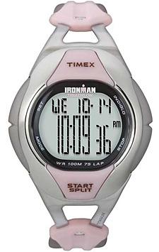 Zegarek Timex T5K031 - duże 1