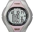 Zegarek damski Timex ironman T5K031 - duże 2