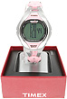 Zegarek damski Timex ironman T5K031 - duże 3