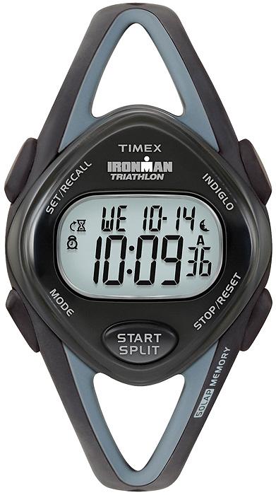 Timex T5K039 Ironman