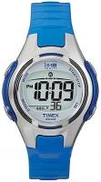 Zegarek damski Timex marathon T5K079 - duże 1