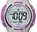 Zegarek damski Timex marathon T5K080 - duże 2