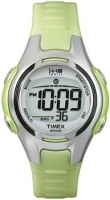 Zegarek damski Timex marathon T5K081 - duże 1