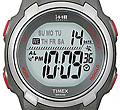 Zegarek męski Timex marathon T5K082 - duże 2